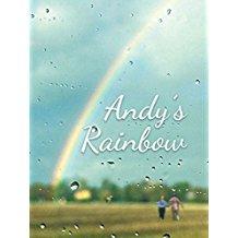 ANDY'S RAINBOW のサムネイル画像