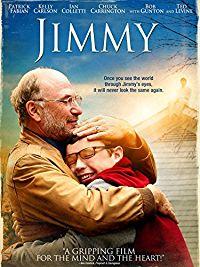 JIMMY のサムネイル画像