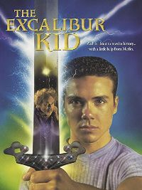 The Excalibur Kid のサムネイル画像