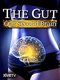 The Gut: Our Second Brain のサムネイル画像
