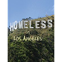 HOMELESS IN LOS ANGELES のサムネイル画像