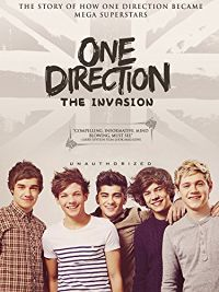 One Direction: The Inside Story のサムネイル画像