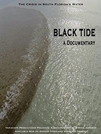 BLACK TIDE のサムネイル画像