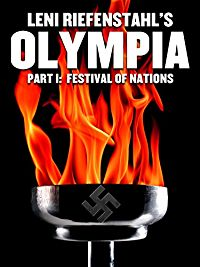 OLYMPIA PART I - FESIVAL OF NATIONS のサムネイル画像