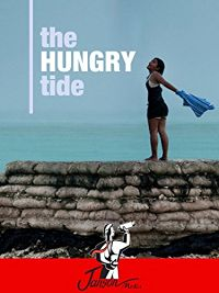 THE HUNGRY TIDE のサムネイル画像
