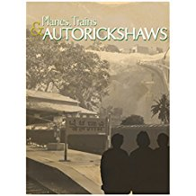PLANES, TRAINS & AUTORICKSHAWS のサムネイル画像