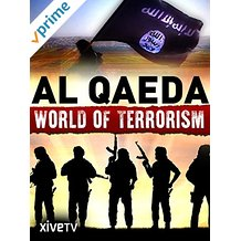AL QAEDA: WORLD OF TERRORISM のサムネイル画像