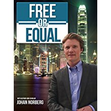 FREE OR EQUAL のサムネイル画像