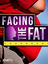 FACING THE FAT のサムネイル画像