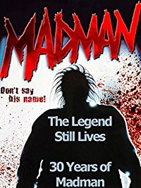 The Legend Still Lives: 30 Years of Madman のサムネイル画像