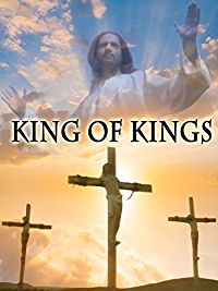 KING OF KINGS のサムネイル画像