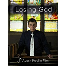 LOSING GOD のサムネイル画像