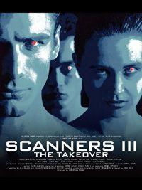 スキャナーズ3 リストア版 のサムネイル画像