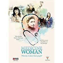 Medicine Woman のサムネイル画像