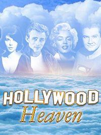 HOLLYWOOD HEAVEN: TRAGIC LIVES. TRAGIC DEATHS のサムネイル画像