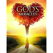 GOD'S MIRACLES のサムネイル画像