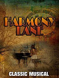 HARMONY LANE: CLASSIC MUSICAL のサムネイル画像