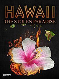 HAWAII: THE STOLEN PARADISE のサムネイル画像