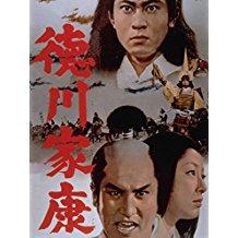 徳川家康 のサムネイル画像