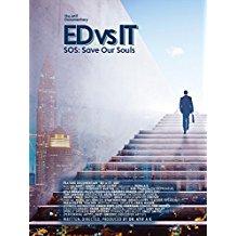 ED VS IT: SOS のサムネイル画像