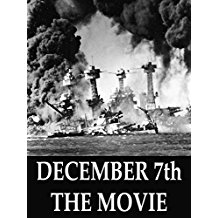 DECEMBER 7TH: THE MOVIE のサムネイル画像