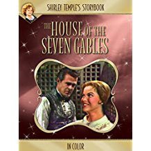 Shirley Temple's Storybook: House Of Seven Gables (in Color) のサムネイル画像