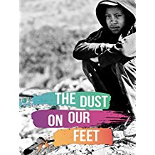 The Dust On Our Feet のサムネイル画像