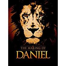 The Making of Daniel のサムネイル画像