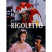 RIGOLETTO のサムネイル画像