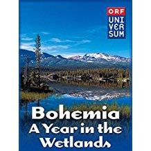 BOHEMIA - A YEAR IN THE WETLANDS のサムネイル画像