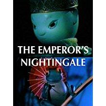 The Emperor's Nightingale のサムネイル画像