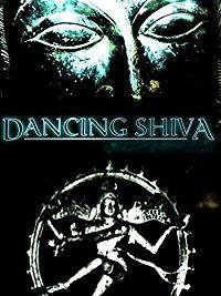DANCING SHIVA のサムネイル画像