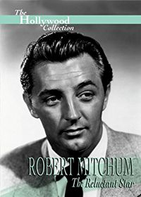 HOLLYWOOD COLLECTION: ROBERT MITCHUM THE RELUCTANT STAR のサムネイル画像