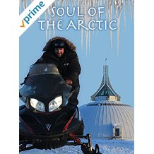 SOUL OF THE ARCTIC のサムネイル画像