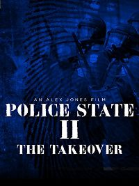 Police State 2: The Takeover のサムネイル画像