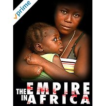 The Empire in Africa のサムネイル画像