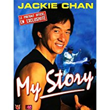 Jackie Chan My Story のサムネイル画像