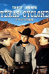 テキサスの旋風 のサムネイル画像