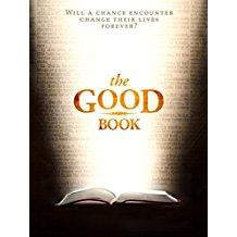 The Good Book のサムネイル画像