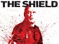 ザ・シールド ルール無用の警察バッジ シーズン5 のサムネイル画像