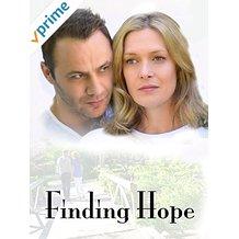 Finding Hope のサムネイル画像