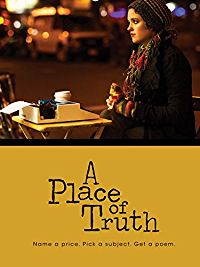 A Place of Truth のサムネイル画像