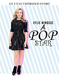 KYLIE MINOGUE A POP STAR のサムネイル画像