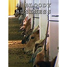A Bloody Business のサムネイル画像