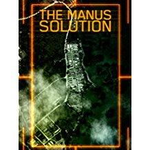 THE MANUS SOLUTION のサムネイル画像
