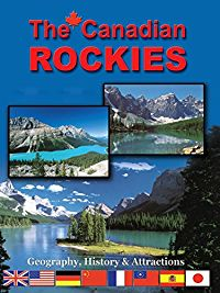 The Canadian Rockies のサムネイル画像