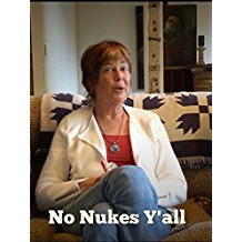 No Nukes Y'all のサムネイル画像