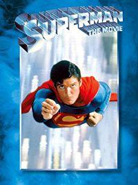 スーパーマン ディレクターズカット のサムネイル画像