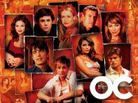 THE O.C. シーズン1 のサムネイル画像