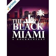 The Black Miami のサムネイル画像
